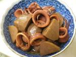 イカと里芋の煮物.JPG